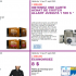 Circulaire Costco du 14 septembre au 27 septembre 2020