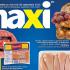 Circulaire Maxi du 24 septembre au 30 septembre 2020