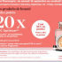 Circulaire Pharmaprix du 26 septembre au 1 octobre 2020