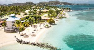 Gagnez un voyage tout-inclus de 7 jours au Club Med Les Boucaniers