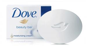 Obtenez un emballage de 2 pains de beauté Dove GRATUIT