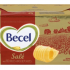 Tartinade à base de plantes Becel à 1.48$ au lieu de 4.27$