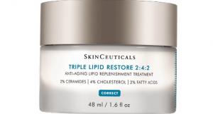 Échantillons gratuits du crème de traitement anti-âge de Skinceuticals