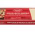 Barre de fromage Mozzarellissima Saputo 500g à 2.88$