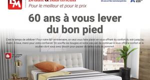 Circulaire Brault & Martineau 2020 - Complice de votre confort