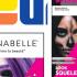 Circulaire Uniprix du 22 octobre au 28 octobre 2020
