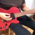 Gagnez 1 des 3 guitares électriques Les Paul d'Epiphone