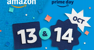 Meilleures offres Amazon Canada Prime Day 2020