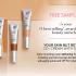 Échantillons Gratuits Your Skin But Better™ Crème CC+™ avec FPS 50+