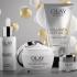 Échantillons gratuits Olay Regenerist Collagen Peptide 24