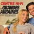 Circulaire Centre HI-FI du 4 décembre au 10 décembre 2020