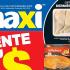 Circulaire Maxi du 3 décembre au 9 décembre 2020