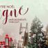 Circulaire Tanguay du 3 décembre au 25 décembre 2020