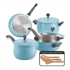 Gagnez Un ensemble de casseroles Farberware
