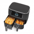 Gagnez Une friteuse Air Ninja d'une Valeur de 259 $