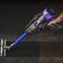 Gagnez un Aspirateur-bâton sans fil Dyson V11 de 1100 $