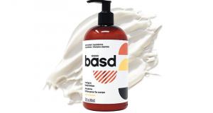 Échantillons gratuits de soins Bāsd Lotion hydratante pour le corps