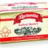 Beurre Lactantia 454g à 3$ au lieu de 5.99$