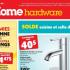 Circulaire Home Hardware du 21 janvier au 3 février 2021
