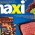 Circulaire Maxi du 28 janvier au 3 février 2021