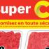 Circulaire Super C du 28 janvier au 3 février 2021