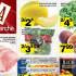 Circulaire Supermarché PA du 25 janvier au 31 janvier 2021