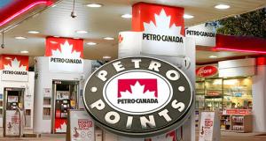 Gagnez 1 des 250 prix de 1 000 000 de Petro‑Points