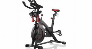 Gagnez Un vélo stationnaire Bowflex C6 de 1399$