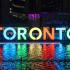 Gagnez Un voyage pour 2 personnes à Toronto (Valeur de 16 426 $)