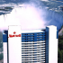 Gagnez un Séjour de luxe pour 4 à Niagara Falls