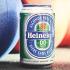 Recevez gratuitement votre caisse-cadeau Heineken 0.0