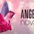 Échantillons gratuits du parfum Angel Nova de Thierry Mugler