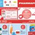 Circulaire Pharmaprix du 6 mars au 11 mars 2021