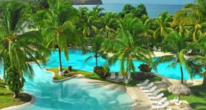 Gagnez un voyage de rêve au Costa Rica (Valeur de 15 000 $)