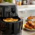 Gagnez une friteuse Philips AirFryer