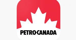 Obtenez 5$ d'essence gratuite chez Petro Canada