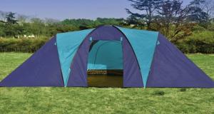 Tentes pour 3 à 6 personnes à tester gratuitement