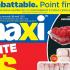 Circulaire Maxi du 22 avril au 28 avril 2021