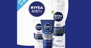 Produits de soin pour homme Nivea Men à tester gratuitement