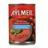Soupe Aylmer à 40¢ seulement