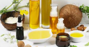 Testez gratuitement des produits soin pour cheveux