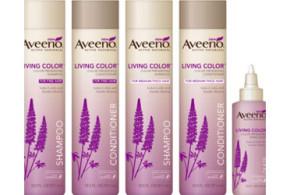 Le revitalisant Aveeno à 2$