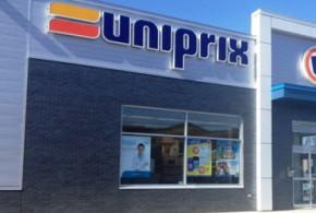 40$ de coupons rabais chez Uniprix