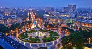 Gagnez un voyage pour 2 personnes à Philadelphie