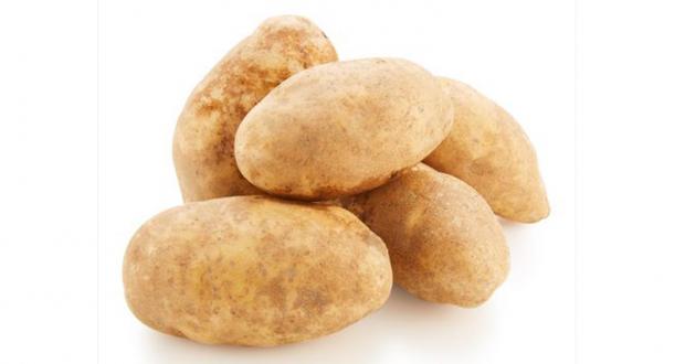 Sac de pommes de terre 10 livres à 1.98$