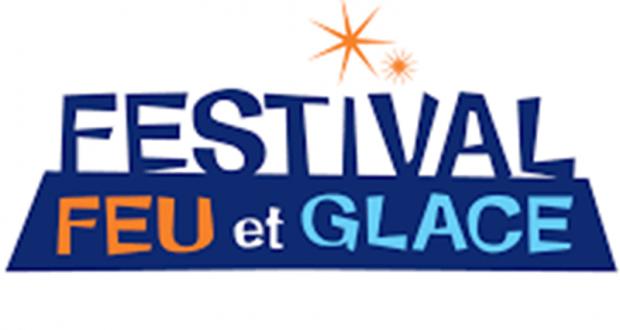 Festival Feu et Glace