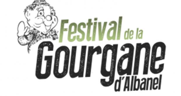 Festival de la gourgane