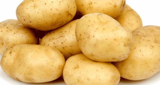 Sac de pommes de terre 10 livres à 1.99$