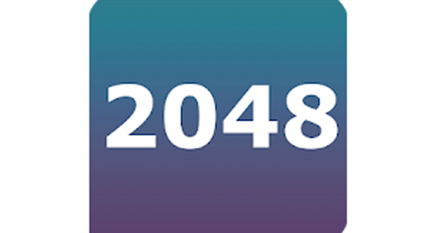 2048 Gratuit