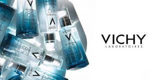 Échantillons gratuits du sérum Minéral 89 de Vichy